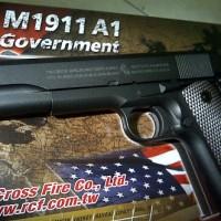 harga M 1911 A1 Tokopedia.com
