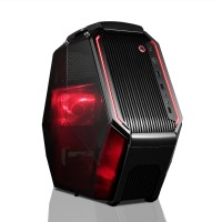 CUBE GAMING HEXAG