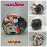 Harga Vespa 2 Juta Hargano.com