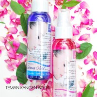 Paket Kangen Water Strong Acid dan Beauty Water 100% ASLI