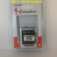BATERAI SMARTFREN ANDROMAX G / ES / C2 AD688G/ LI37150A ORI