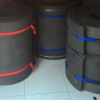 harga Geber ayam/ ring arena ayam aduan diameter 3m tebal 2cm Tokopedia.com