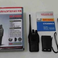 HT Baofeng 888S, HT murah baofeng, Handy talky murah, radio komunikasi