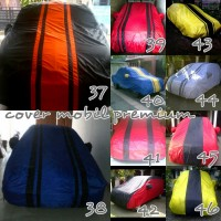 cover mobil terbaru datsun go 2 baris splash cerry qq city baleno