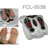 Harga Electromagnetic Wave Pulse Foot Hargano.com