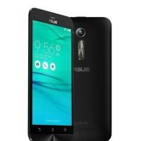 Asus Zenfone GO 5.5 inch / HP asus GO ZB551KL - 16GB - 5.5 Inch