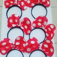 Bando(Bandana)mickey mouse