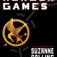 Jual Hunger Games Murah