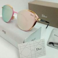 Pahe Dior P8A Prism kacamata super premium syahrini bkn gucci chanel