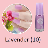 harga Lavender Bk Water Based Nail Polish Kutek Halal 10 Tokopedia.com