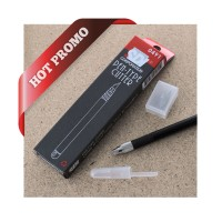 SDI Pen-type Cutter