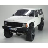 harga RC CAR TNT JEEP CHEROKEE XJ HARD BODY TNT BD-03-W Tokopedia.com