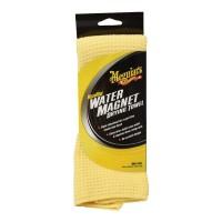Kain Pengering Mobil   Meguiars Water Magnet Drying Towel