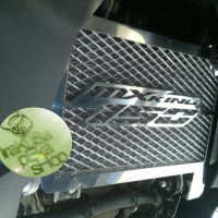 harga Cover Radiator Mx King Jupiter 150 Tokopedia.com