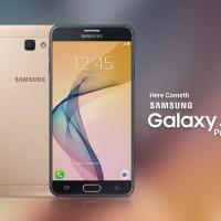Jual Samsung Galaxy J7 Prime Murah
