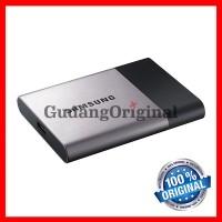 Samsung SSD T3 Portable - 250GB