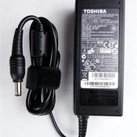 Adaptor Charger Laptop Toshiba Satellite C600 C600D C640 C640D ORI