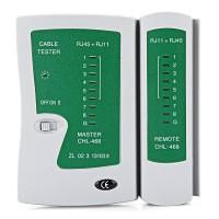 harga Lan Tester Utp/tlp - Alat Untuk Test Kabel Jaringan Komputer Lan Tokopedia.com