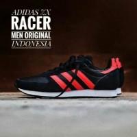 SEPATU ADIDAS ZX RACER ORI INDO MEN [4]