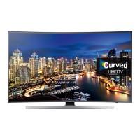 Promo TV SAMSUNG 48JU7500 48 Inch UHD SMART TV CURVED Murah Gan