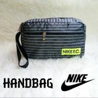 Pouch bag / Handbags Nike FC