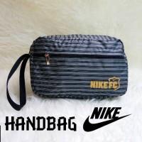 Pouch Bags / Handbag Nike fc