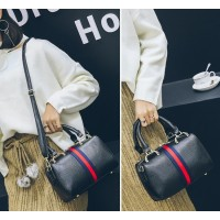 TAS SELEMPANG HAND BAG KECE BLACK IMPOR FASHION GAUL PERGI KOREA MODIS