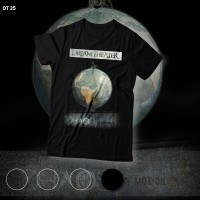 Kaos Dream Theater Best Quality (DT25)