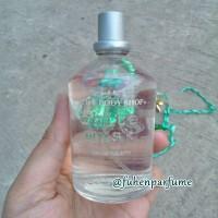 Jual Parfum The Body Shop Reject Whitemusk Classic Bening 30ml EDT Murah