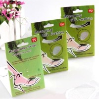High Heeled Shoes Pad