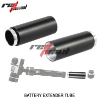 BATTERY EXTENDER FOR FEIYU G3 AND G4 SERIES