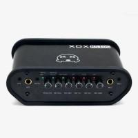 XOX KS105 - USB Online Soundcard with 48V Phantom Power