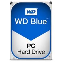 Western Digital - 2TB Blue