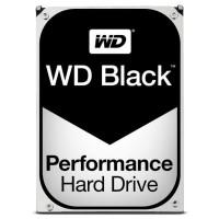 Western Digital - 4TB Black