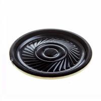 New 8 ohm 0.5W Horn Speaker diameter 4cm loudspeaker bel musik mp3