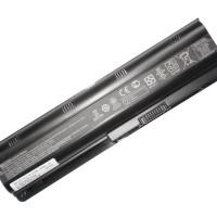 Baterai ORIGINAL Laptop HP 1000 Series HP1000 Battery