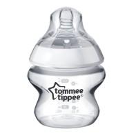 harga Botol Susu Bayi Tommee Tippee Closer to Nature 150mL - 1 BOTOL NO BOX Tokopedia.com