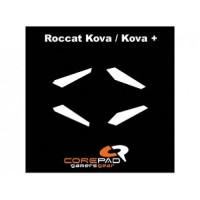 Corepad Glide Roccat Kova / Kova +