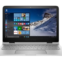 Laptop HP Spectre x360 13-4124TU