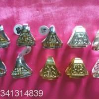 Cincin - Ring - Ikatan- Emban Titanium Batu Akik