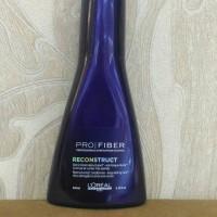 conditioner LOREAL pro fiber reconstruct 200ml