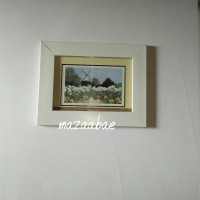 Harga frame 5r bingkai foto dekorasi | antitipu.com