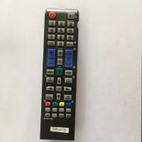 harga Remote TV LED Samsung Tokopedia.com