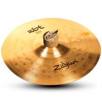 """Zildjian ZHT 10"""" China Splash Cymbal"""