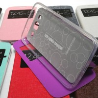 UME FLIP COVER SAMSUNG GALAXY CORE 2 G355 FLIPCOVER CASE
