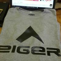 Harga t shirt baju kaos distro polo pakaian pria | Hargalu.com