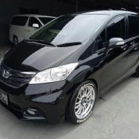 Platinum Medium Asia) Salon Mobil Detailing Poles Nano Ceramic Coating