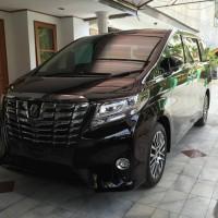 (Gold ExtLarge Asia) Salon Mobil Detailing Poles Nano Ceramic Coating