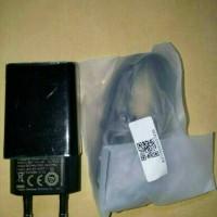 Charger Xiaomi Mi4C Fast Charging 2A 9V USB TYPE C Original 100%