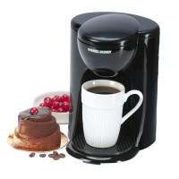 Coffee Maker Black+Decker 1 Cup DCM 25B1 murah